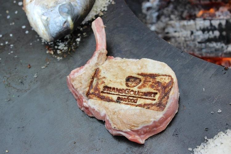 Branded-Fleisch-TG-min