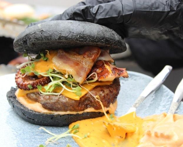 Burger-min