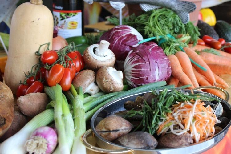 Gemüse-min