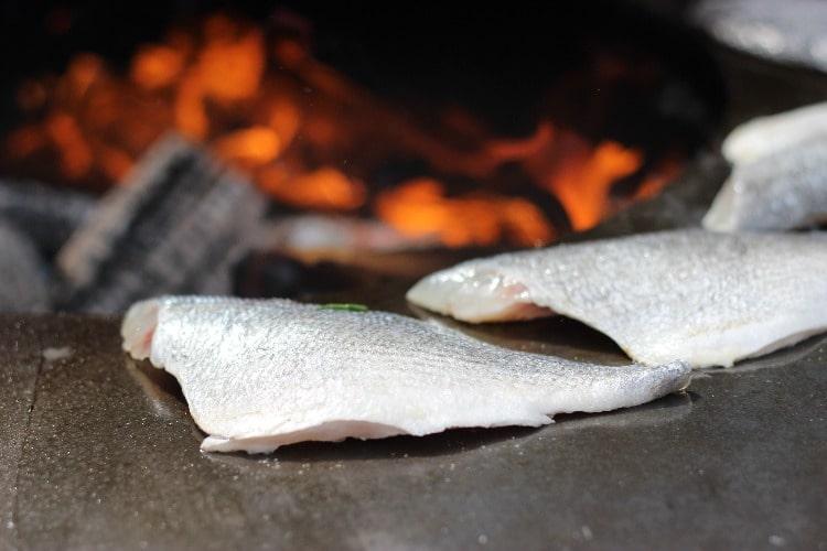 Plancha-Fischfilet-min